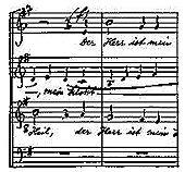 Laitenberger Kirchenmusik